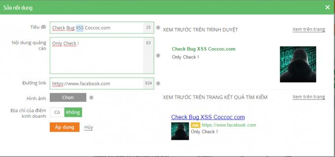 coccoc.com-bug-xss