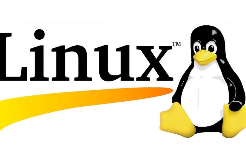 Các dòng lệnh cơ bản và nâng cao khi sử dụng Linux