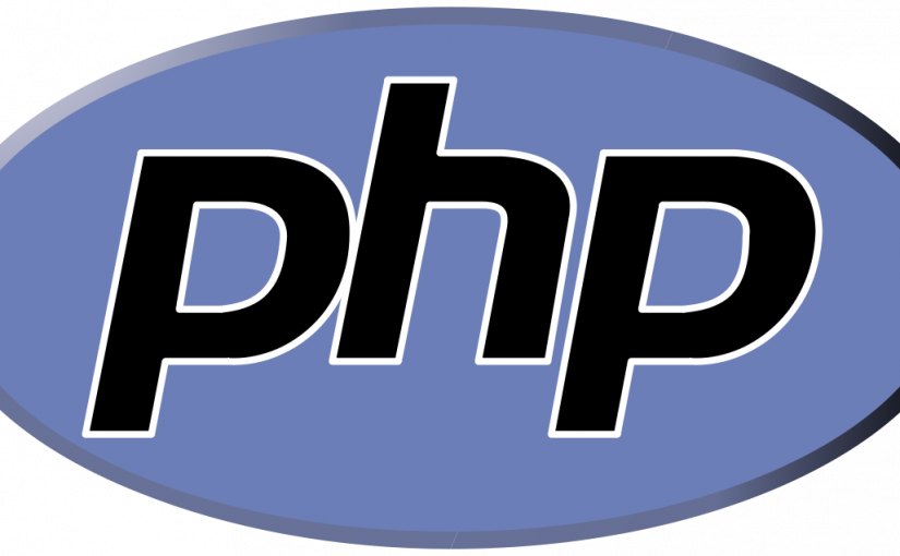 PHP cơ bản và nâng cao